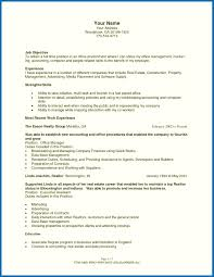 Skills Andties Resume Examples Customer Service Cv Special For ...