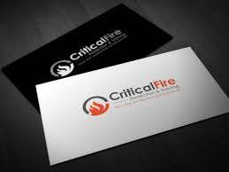 Fire Sprinkler Designer Training Brand New Fire Protection And Training Company Needs A Logo