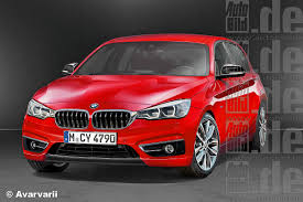 bmw 1 er 2018.  bmw fwd 1eru0027s coming to the usa intended bmw 1 er 2018