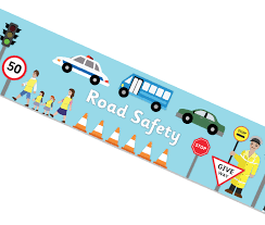 road safety banner be safe on the road use activ  essay on road safety 700 words to describe alexander pope an essay on man summary and analysis units dissertation for human resource management year