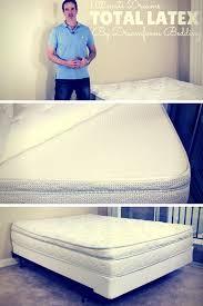 mattress stack png. Mattress Stack Png