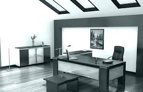 home office cool office. Interesting Office Furniture Arrangement Medium Size Cool Office Ideas Cference S  Layout Desks Chairs  Funny Office  Throughout Home