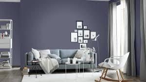 Schner Wohnen Farbe Orchidee. Elegant Die Besten Wandfarbe Farbtne ...