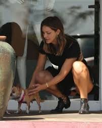 Katherine McPhee Archives Archive DrunkenStepFather