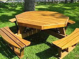 Cedar Outdoor Furniture Wood 12 Excellent Cedar Patio Furniture Texas Outdoor Furniture