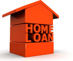 Image result for HOUSING LOAN