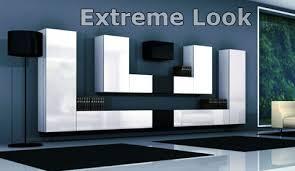 innovative modern furniture nyc furniture stores in nyc modern furniture nyc modern furniture