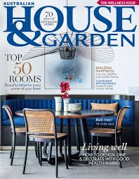 house and garden magazine. Plain Magazine Picture Of Australian House And Garden Magazine Subscription  For And N