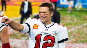 Tom Brady will set these impressive NFL ...