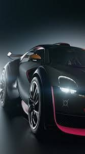 Cars Cell Phone Themes Download Free Themes Cars Wallpapers