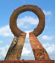 37 Harvey Hood Sculpture ideas | harvey, sculptor, sculpture