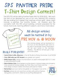 Design Contest Rules T Shirt Design Competition Rules Dreamworks