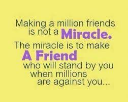 Quotes About Good Friendship Messages Collection Best Friendship Quotes Collection 52