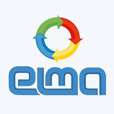ELMA BPM Software (@BpmElma) | Twitter