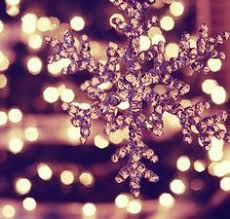 christmas wallpaper tumblr snow. Exellent Wallpaper Christmas Cool December Fun Lights Love Merry Xmas Noel Christmas  IconsChristmas TumblrWinter  In Wallpaper Tumblr Snow
