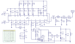 honda wiring diagram stereo on honda images free download wiring Honda Civic Wiring Diagram honda wiring diagram stereo 14 2001 honda civic wiring diagram 2000 honda civic wiring diagram honda civic wiring diagram ignition