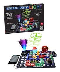 Snap Circuits Light Snap Circuits Light Gifts Snap Circuits Circuit