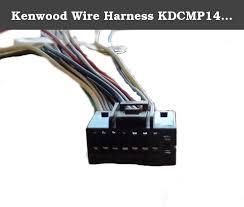 343 best in dash dvd & video receivers, car video, car electronics Kenwood Dnx570hd Wiring Diagram Deck kenwood wire harness kdcmp145 kdcmp145cr kdcmp242 kdcmp242u kdcmp245 kdcmp245u kdcmp248u kdcmp338 kdcmp342u kdcmp345u kmr330 kenwood Kenwood DNX570HD Wiring Harness Diagram