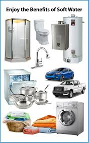 Home Soft Water Systems 255 760 Autotrol Water Softener Free Shipping 30000 Grains