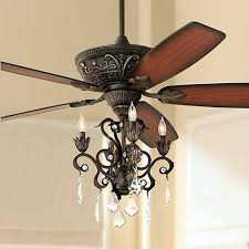 chandelier with ceiling fan attached attached beautiful ceiling fan beautiful kids ceiling fan sets wallpaper pictures chandelier with ceiling fan