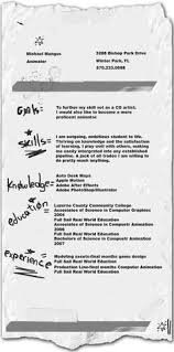 images about reference   cvs on pinterest   resume  creative    resume