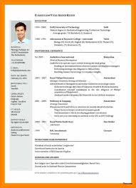 Resume Template Doc Classy Resume Template Doc Resume Templates Design Cover Letter Job