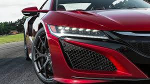 muko investments kala uganda motors cars car dealers car importers