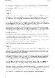 Sample Scholarship Resume Resume Team Building Proposal Sample ...