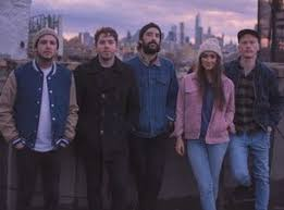 <b>The Paper Kites</b> Tickets | 2020-21 Tour & Concert Dates ...