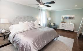 property brothers paint colorsProperty Brothers Paint Colors Bedroom  JESSICA Color  For