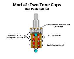 pickup wiring push pull backwards data wiring diagram blog push pull pots how they work wiring mods and more push pull screws pickup wiring push pull backwards
