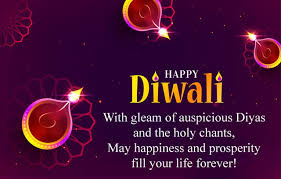 Image result for diwali greetings 2019