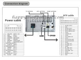 ford focus stereo wiring diagram schematics and wiring diagrams 2012 ford focus wiring diagram ford focus stereo wiring diagram schematics and wiring diagrams