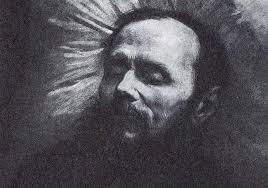 Sveštenik pretrnuo od šoka: Samrtna ispovest Fjodora Mihailoviča  Dostojevskog | Luftika