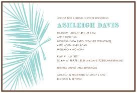 collection of solutions sle invitation card with rsvp on wedding invitations cards wording collection of thousands of