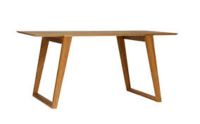 best wood to make furniture. Easy Furniture Plans Quality Wood Make Best To O