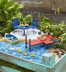 Small Picture Best 20 Fairy gardening ideas on Pinterest My fairy garden