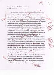 excerpts from student essays we all have a lot to learn is google making us stupid essay