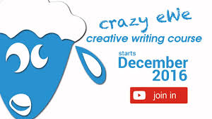 "plete novel writing course   Writers' Workshop as well FREE Online Creative Writing Course  Crazy eWe   YouTube as well Creative Writing Courses   By The Free Writers Centre as well New Online Creative Writing Course 50  Off For a Limited Time moreover Creative writing updates from The Writers' Academy besides Online fiction writing courses   Nadia Minkoff likewise  furthermore Best 25  Creative writing courses ideas on Pinterest   Writing furthermore Creative writing course oxford university together with 15 Best Online Creative Writing Courses  Free and Paid    Bookfox also How to Write A Novel """" Online   Unthank School of Writing. on latest online creative writing courses"