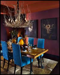 unique dining room chandeliers Dining room decor ideas and