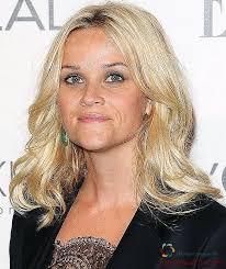 Nejlepší účesy Reese Witherspoonové ženské Krásy časopisu