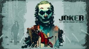 Joker Wallpapers HD for Laptop and PC ...
