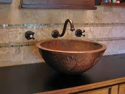 copper vessel sinks. Wonderful Vessel Picture Of 18 Inside Copper Vessel Sinks R
