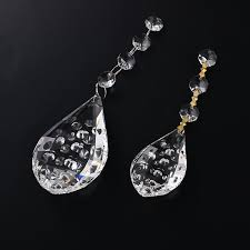 whole chandelier crystal parts reliable chandelier crystal parts from chandelier crystal parts wholers on made in china com