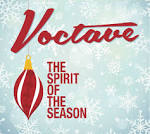 The Spirit of the Season