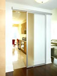pantry pocket door sliding doors marvelous kitchen on nz pantry pocket door with satin glass traditional kitchen sliding hardware