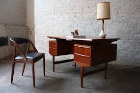 mid century modern furniture portland. glorious white tone hangout space mid century modern furniture portland d