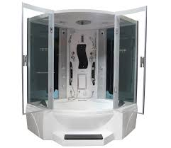 steam shower jacuzzi whirlpool tub combo amazing eagle bath ws 501 with ariel ss 609a 3 cateringnoticias com steam shower jacuzzi whirlpool tub combo