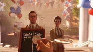 BioShock Infinite | Know Your Meme via Relatably.com