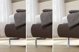 Schlafzimmer Huelsta Metis Relaxsessel Cosyform 7104 Mobl